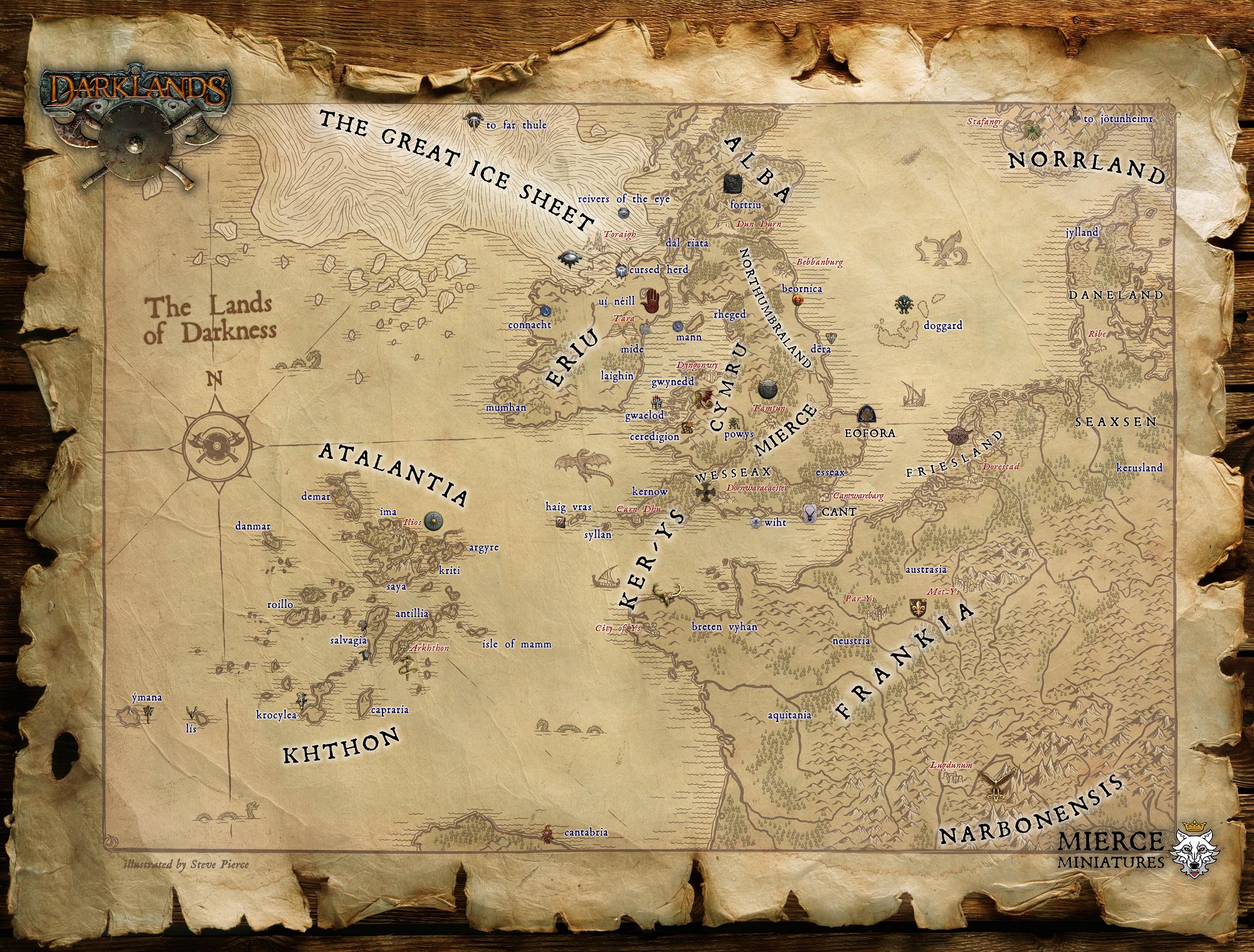 darklands_map_large.jpg