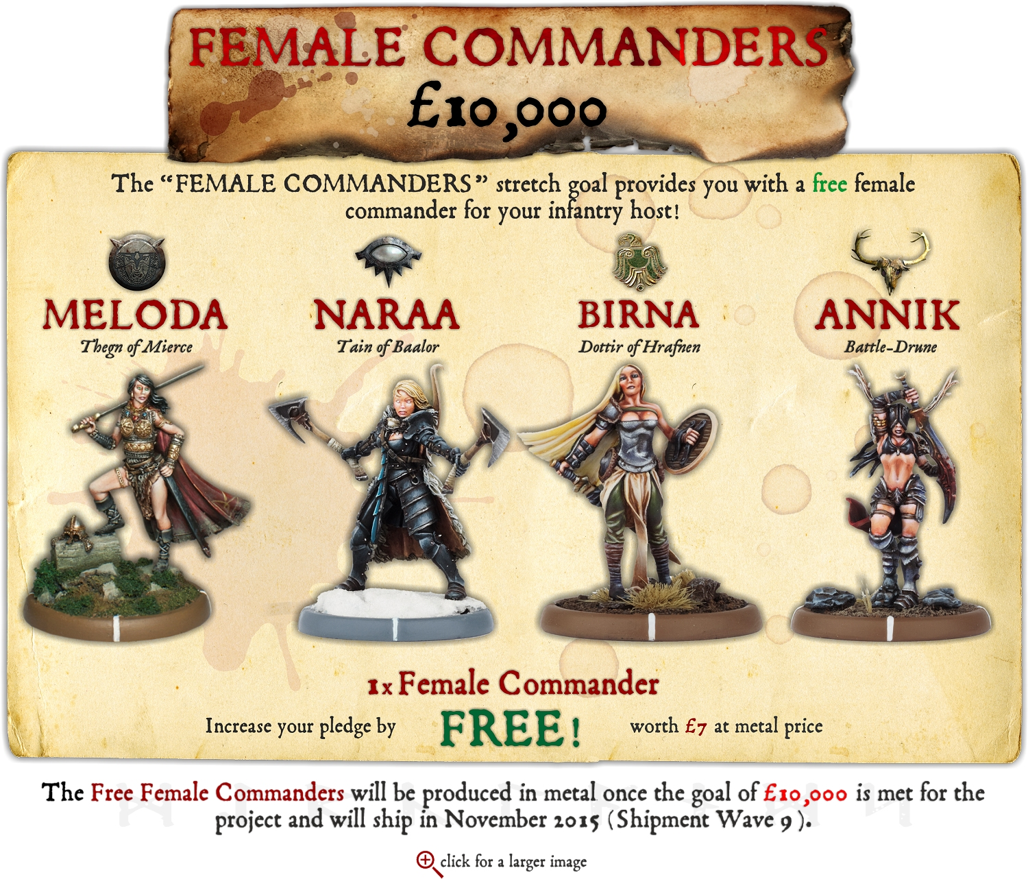 [Image: stretch_goal_010000_female_commanders_large.jpg]