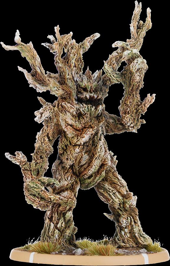 [Mierce Miniatures] Un monstre acheté, un monstre offert Mrm_dkl_ern_unl_wcf_501_000_01_large